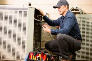 How to Hire the Best Air Conditioning Service Company