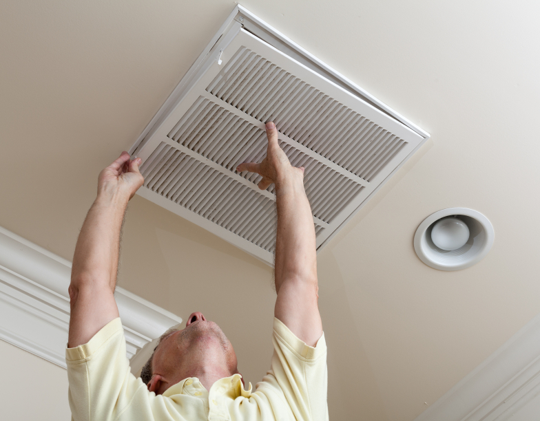 What You Need To Look for in Heating and Repair Services