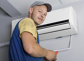 Things to Look For in an Air Conditioning Contractor